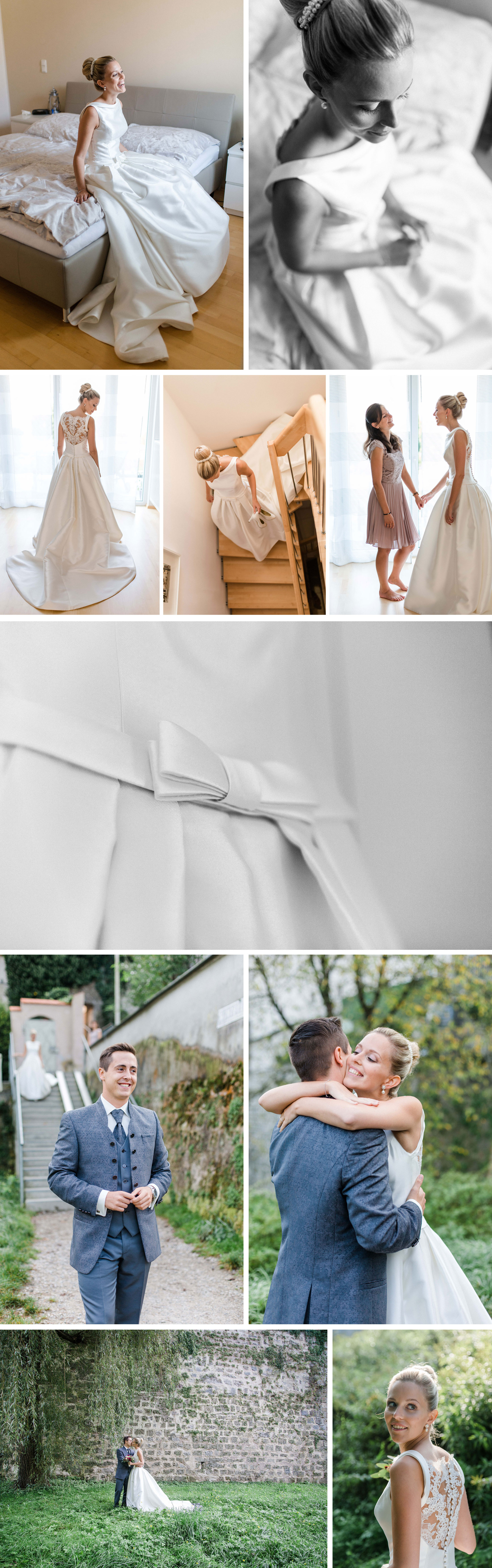 17_verena&daniel_Hochzeit_Paperbird_3