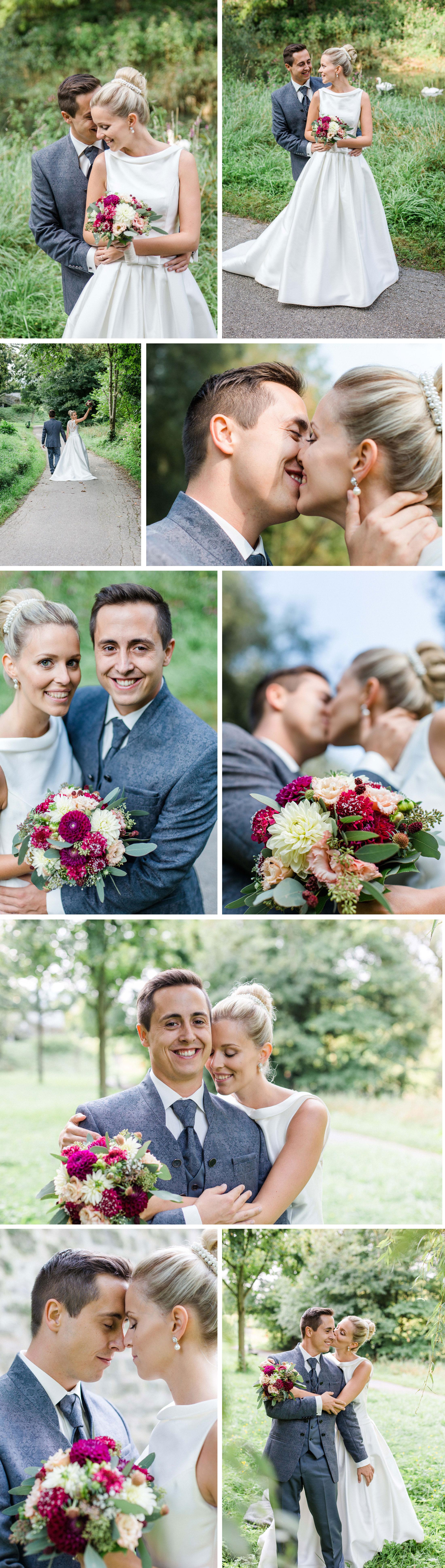 17_verena&daniel_Hochzeit_Paperbird_4