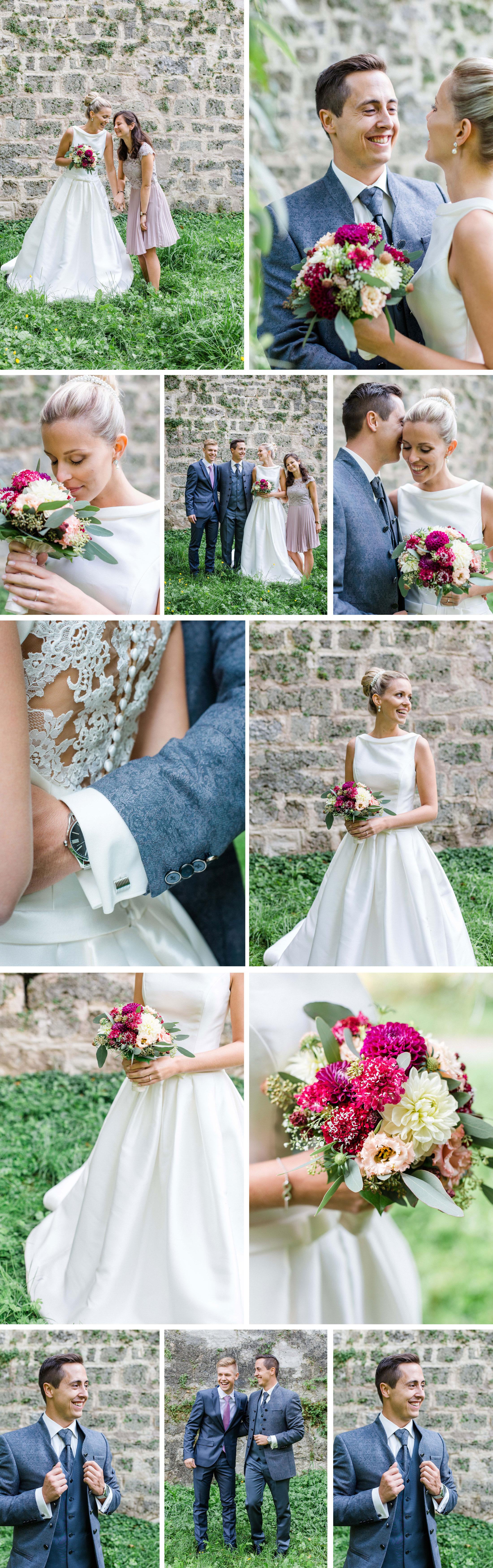 17_verena&daniel_Hochzeit_Paperbird_5