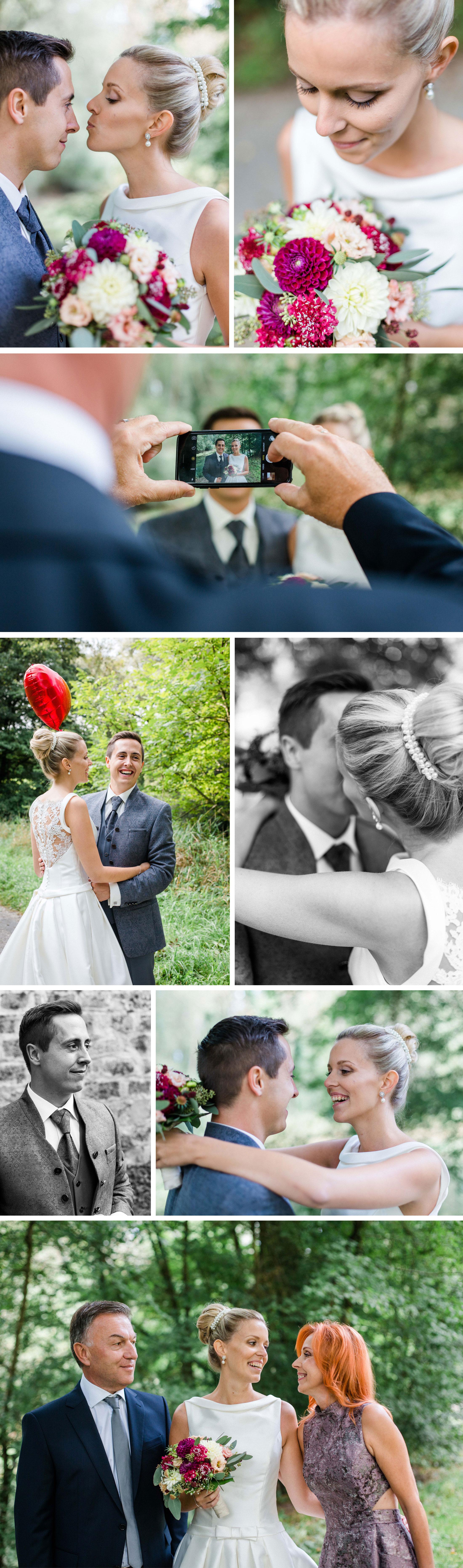 17_verena&daniel_Hochzeit_Paperbird_6