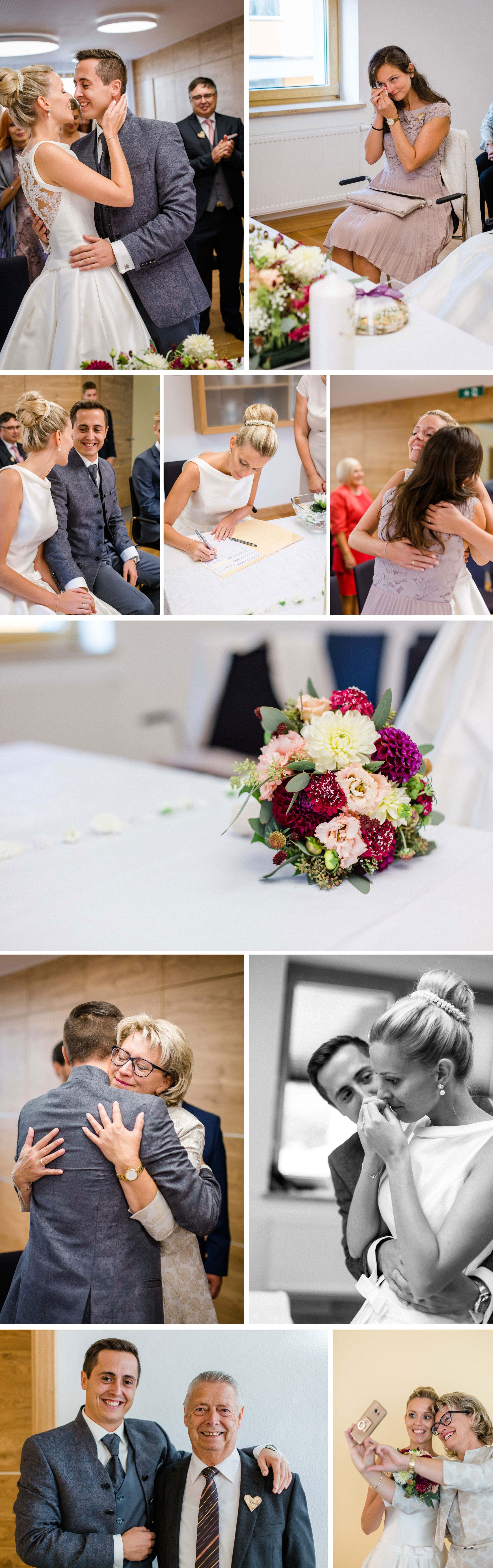 17_verena&daniel_Hochzeit_Paperbird_8